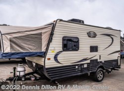 New 2017  Coachmen Viking 16Rb by Coachmen from Dennis Dillon RV & Marine Center in Boise, ID