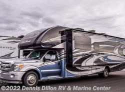 New 2017  Thor Motor Coach  Fourwinds Fc35sd by Thor Motor Coach from Dennis Dillon RV & Marine Center in Boise, ID