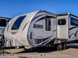 New 2017  Lance  Trailer 1995 by Lance from Dennis Dillon RV & Marine Center in Boise, ID
