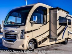 New 2017  Thor Motor Coach  24.1 by Thor Motor Coach from Dennis Dillon RV & Marine Center in Boise, ID