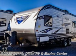 New 2017  Forest River Salem Cruise Lite 191Rdxl by Forest River from Dennis Dillon RV & Marine Center in Boise, ID