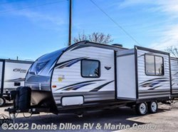 New 2017  Forest River Salem 243Bhxl by Forest River from Dennis Dillon RV & Marine Center in Boise, ID