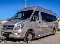 New 2017 Coachmen Galleria Gab24tm available in Boise, Idaho