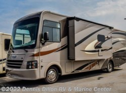 New 2017  Coachmen Pursuit Psa31sbpf by Coachmen from Dennis Dillon RV & Marine Center in Boise, ID