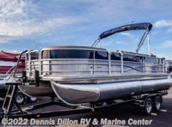 New 2017  Miscellaneous  Trifecta C Series 24Rfc  by Miscellaneous from Dennis Dillon RV & Marine Center in Boise, ID