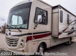 New 2017  Holiday Rambler Admiral Hr by Holiday Rambler from Dennis Dillon RV & Marine Center in Boise, ID