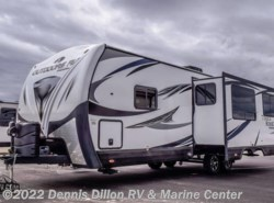 New 2017  Outdoors RV  Outdoors Rv Creekside 26Rls by Outdoors RV from Dennis Dillon RV & Marine Center in Boise, ID
