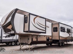 New 2017  Open Range Mesa Ridge 430Rls by Open Range from Dennis Dillon RV & Marine Center in Boise, ID