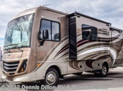 New 2016  Fleetwood Flair 26E