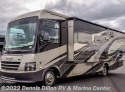 New 2017 Coachmen Pursuit 30Fw available in Boise, Idaho