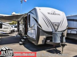 New 2016  Outdoors RV Black Stone 260Rdsb by Outdoors RV from Dennis Dillon RV & Marine Center in Boise, ID