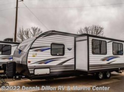 New 2018  Forest River  263Bhxl by Forest River from Dennis Dillon RV & Marine Center in Boise, ID