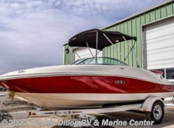 Used 2006  Miscellaneous  Searay Sea Ray 185 Sport 185 Sport  by Miscellaneous from Dennis Dillon RV & Marine Center in Boise, ID
