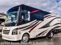 New 2018  Coachmen Pursuit 27Kb by Coachmen from Dennis Dillon RV & Marine Center in Boise, ID