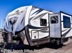 New 2018  Outdoors RV Timber Ridge 21Fqs by Outdoors RV from Dennis Dillon RV & Marine Center in Boise, ID