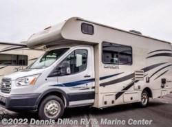 New 2018  Coachmen Orion 20 by Coachmen from Dennis Dillon RV & Marine Center in Boise, ID