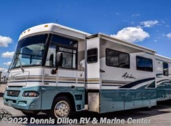 Used 2004  Winnebago  Adventure by Winnebago from Dennis Dillon RV & Marine Center in Boise, ID