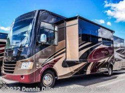 New 2018  Coachmen Mirada 35Bh by Coachmen from Dennis Dillon RV & Marine Center in Boise, ID