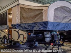 New 2017  Viking Epic 2405 by Viking from Dennis Dillon RV & Marine Center in Boise, ID