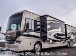 New 2017  Fleetwood Pace Arrow 38F by Fleetwood from Dennis Dillon RV & Marine Center in Boise, ID