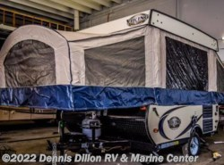New 2017  Viking Epic 1906 by Viking from Dennis Dillon RV & Marine Center in Boise, ID