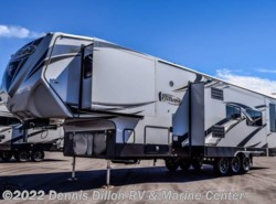 New 2018  Eclipse Stellar 35Gsg by Eclipse from Dennis Dillon RV & Marine Center in Boise, ID