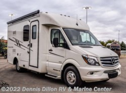 New 2017  Pleasure-Way Plateau Plat Xl by Pleasure-Way from Dennis Dillon RV & Marine Center in Boise, ID