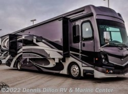 New 2017  Fleetwood Discovery 40X by Fleetwood from Dennis Dillon RV & Marine Center in Boise, ID