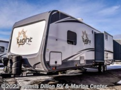 New 2017  Open Range Light 321Bhts by Open Range from Dennis Dillon RV & Marine Center in Boise, ID