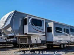 New 2017  Open Range  376Fbh by Open Range from Dennis Dillon RV & Marine Center in Boise, ID