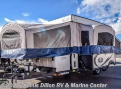 New 2017  Viking  2485Sst by Viking from Dennis Dillon RV & Marine Center in Boise, ID