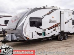 Used 2015  Lance  2612 by Lance from Dennis Dillon RV & Marine Center in Boise, ID
