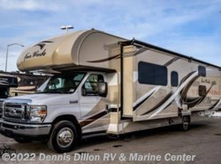 New 2017  Thor Motor Coach  Thor Fourwinds 31E by Thor Motor Coach from Dennis Dillon RV & Marine Center in Boise, ID