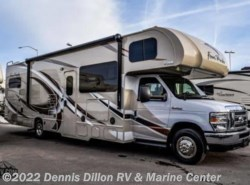New 2017  Thor Motor Coach  Fourwinds 31 by Thor Motor Coach from Dennis Dillon RV & Marine Center in Boise, ID
