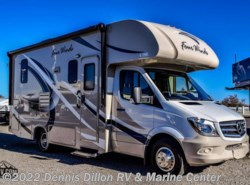 New 2017  Thor Motor Coach  Fourwinds by Thor Motor Coach from Dennis Dillon RV & Marine Center in Boise, ID