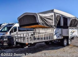 Used 2008  Starcraft RT Series by Starcraft from Dennis Dillon RV & Marine Center in Boise, ID