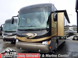New 2016  Forest River Berkshire 38B by Forest River from Dennis Dillon RV & Marine Center in Boise, ID