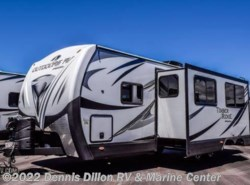 New 2017  Outdoors RV Timber Ridge 27Bhs by Outdoors RV from Dennis Dillon RV & Marine Center in Boise, ID