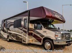 New 2017  Coachmen Leprechaun 311Fs