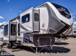 New 2017  Open Range  387Rbs by Open Range from Dennis Dillon RV & Marine Center in Boise, ID