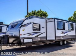 New 2018  Forest River  Cruise Lite 273Qbxl by Forest River from Dennis Dillon RV & Marine Center in Boise, ID