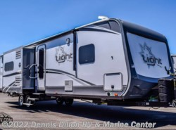 New 2018  Open Range Light 308Bhs by Open Range from Dennis Dillon RV & Marine Center in Boise, ID