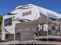 New 2018 Lance  Camper 650 available in Boise, Idaho