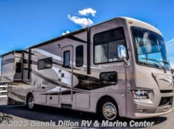 Used 2014 Thor Motor Coach Windsport  available in Boise, Idaho