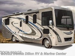 New 2018  Thor Motor Coach Windsport 29M by Thor Motor Coach from Dennis Dillon RV & Marine Center in Boise, ID