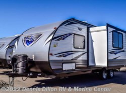 New 2018  Forest River  Cruise Lite by Forest River from Dennis Dillon RV & Marine Center in Boise, ID