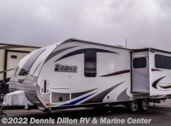 New 2017  Lance  Trailer 2285 by Lance from Dennis Dillon RV & Marine Center in Boise, ID