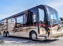 Used 2006  Country Coach Intrigue  by Country Coach from Dennis Dillon RV & Marine Center in Boise, ID