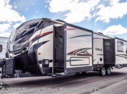 Used 2015  Keystone Outback  by Keystone from Dennis Dillon RV & Marine Center in Boise, ID