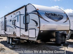 New 2017  Forest River Salem 27Rbss by Forest River from Dennis Dillon RV & Marine Center in Boise, ID